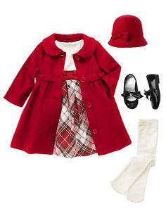 4f89691fc 8 Best Dress Up Corner images   Child room, Nursery ideas, Baby doll ...