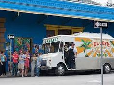 Image result for chef movie food truck