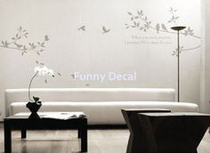 wall decal vinyl wall decal children wall decals by FunnyDecal, $28.00