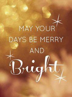 <3 happy holidays! <3 #MyVeganJournal
