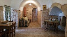 Holiday Rentals in Puglia  Lamia del Lentisco for rent  http://www.apuliarentals.com/italiano/ville-e-casali-in-affitto-puglia/la-lamia-del-lentisco/