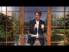 0089 Welke wapens hebben wij van God gekregen? - YouTube