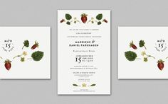 lovely-stationery-parkhagen-wedding-2