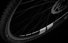 FLECTR 360 - The wheel reflector with 360 degree visibility - specifications Bicycle Rims, Bicycle Wheel, Car Headlights, Bike Accessories, Cycling, Glow, Biking, Auto Headlights, Bicycling