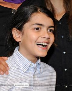 Blanket.....he turned 11 on 2.21.13.....looks SO MUCH like his father.