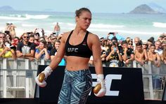 Here Is Ronda Rousey's Exact Food and Fitness Diary for You to Copy Cardio Workout Plan, Best Cardio, Ronda Rousey, Ufc, Childhood Apraxia Of Speech, Fitness Diary, Lower Body Fat, Visceral Fat, Fat Loss Diet