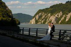 Sedinta foto dupa nunta la Cazanele Dunării Nature, Travel, Naturaleza, Viajes, Destinations, Traveling, Trips, Nature Illustration, Off Grid