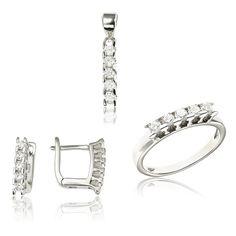 Engagement Rings, Bracelets, Silver, Jewelry, Enagement Rings, Wedding Rings, Jewlery, Jewerly, Schmuck
