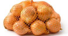 Lorsqu'ils sont à rabais, les oignons ne sont vraiment pas chers... Cette astuce vous permettra d'en profiter au max!