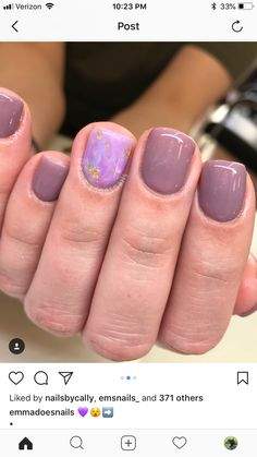 #nails Gel Manicure, Mani Pedi, Trendy Nail Art, Cute Nail Designs, Cute Nails, Hair And Nails, Acrylic Nails, Creativity, Polish