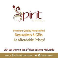 14 Best Spirit For Antique Handicrafts Images Craft Crafts