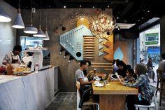 Fantastic lighting stores in Hong Kong See more at: https://www.lightingstores.eu/