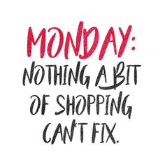 Online Brochure by Avon. Explore Avon's site full of your favorite products, including cosmetics, skin care, jewelry and fragrances. Monday Morning Quotes, Monday Quotes, Body Shop At Home, The Body Shop, Tupperware, Happy New Week, Happy Monday, Avon Brochure, Brochure Online