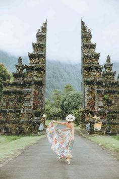 15 Amazing Things I Love About Bali – One World Just Go