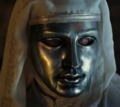 For his bravery on the field of Montgisard, King Baldwin IV became a hero among his people.