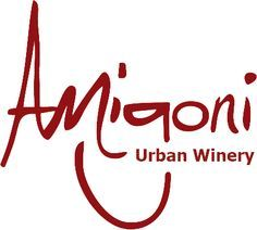 Amigoni - Vineyard and Winery (downtown KC)