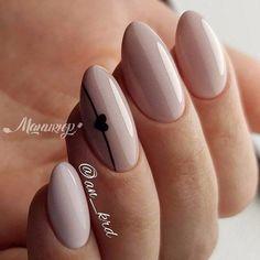 Winter Nails Designs - My Cool Nail Designs Manicure Nail Designs, Nail Manicure, Nail Art Designs, Nail Polish, Nails Design, Blog Designs, Design Design, Glitter Nails, Fun Nails