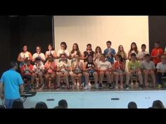 """""""CHORANDO SE FOI""""   Eduplaneta Musical"""