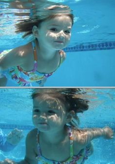This professional establishment offers private swimming lessons for children. They also provide water safety skill training services that will help your children swim independently.