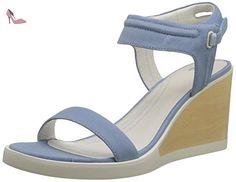 Camper Limi 22568-003 Sandales Femme 39 - Chaussures camper (*Partner-Link)