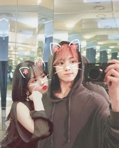 Jungkook x Eunha Foto Jungkook, Bts Jimin, Gfriend And Bts, Queens Wallpaper, Jung Eun Bi, Kpop Couples, Blackpink And Bts, G Friend, Googie