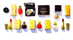 Rate+Dior's+Splendor+Holiday+Collection+(&+win+it!)