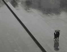 dedicated to Andrè Kertèsz Krystina Stimakovits (Barcelona) Photography Lessons, Urban Photography, Color Photography, Film Photography, Street Photography, Baseball Photography, Minimalist Photography, Product Photography, Names