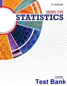 Essential statistics 1st edition test bank navidi monk free download mind on statistics 5th edition utts test bank test bank solutions manual exam fandeluxe Gallery