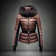 Manteau desigual femme outlet