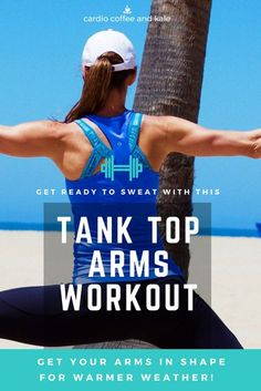 Weighted Core Workout, Ab Core Workout, Strength Workout, Tank Top Arms, No Equipment Ab Workout, Quick Abs, Bikini Body Guide, Loose Weight Fast, Weight Lifting