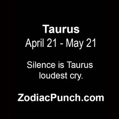 When I go quiet, it's time to hide in the trees. Taurus And Capricorn Compatibility, Libra And Taurus, Taurus Traits, Astrology Taurus, Taurus Quotes, Zodiac Signs Taurus, Taurus Woman, Zodiac Love, Zodiac Quotes