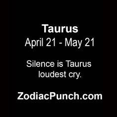 taurus 03