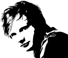 "Edward Christopher ""Ed"" Sheeran"