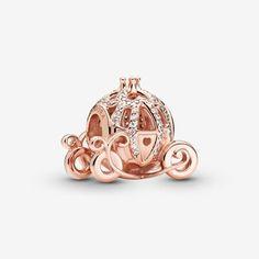 Pandora Charms Disney, Bracelet Pandora Charms, Pandora Jewelry, Charm Jewelry, Charm Bead, Bijou Charms, Collection Disney, Pandora Collection, 14 Carat
