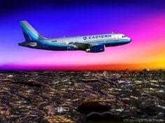 Eastern Airlines is coming back - can you believe it? http://aerospacefan.hubpages.com/hub/Eastern-Airlines-Coming-Back-Is-this-a-Good-Idea  #easternairlines #airlines #travel #transportation