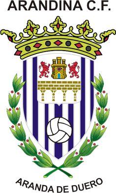 87 mejores im225genes de escudos de futbol espa241oles