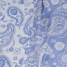 Fidella baby wrap - Persian Paisley -royal blue- https://fidella.org/en/fidella-baby-wrap-persian-paisley-royal-blue-460-cm-size-6