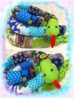 Softies, Baby Care, Maya, Baby Car Seats, Little Girls, Children, Fun, Crafts, Animals