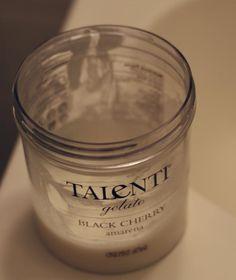 North Meets South: Pinterest Challenge: DIY Coconut Oil Deodorant