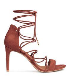 Sale | DAMEN | Schuhe | H&M DE