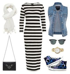 """Untitled #17"" by ihda-nisa-handita on Polyvore"