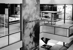 Yugoslav Pavillon by Vjenceslav Richter at World Exposition (Expo held in Brussels in Once Upon A Time, Modernism, Brussels, Architecture, Geography, Posts, Home Decor, Antigua, Arquitetura