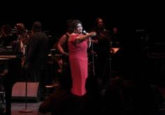 There's a reason it's called soul music, and Aretha Franklin showed why midway through her riveting performance at the Chicago Theatre Saturday night. Dig Deep, Aretha Franklin, Chicago Tribune, Riveting, Soul Music, Saturday Night, Entertaining, Concert, Theatre