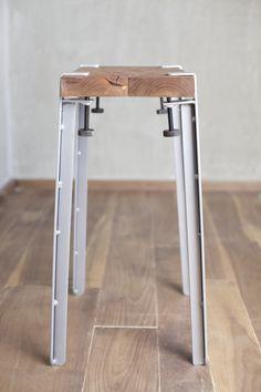Great furniture legs.