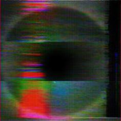 Halo Solar - Death Star #photooftheday #glitch #glitché  #digitalart #style #creative #true #awappers #digitalmarketing #digitalagency #mexico #df #agencia #designPorn #trendelmame #halosolar #AWAP #html #css #responsivo #marketingdigital #agenciadigital