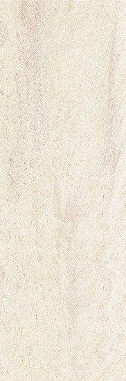 Porcelanosa Madagascar Beige 33.3 x 100cm