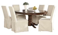 Zenfield Bedroom Bench Parks Extension Dining Table And