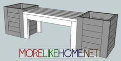 morelikehome uploaded this image to '31 days 2x4'.  See the album on Photobucket.