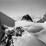 Výstava fotografií Viléma Heckela