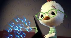 17 Disney Movies You Can Watch on Netflix Chicken Little All Disney Movies, Disney Art, Disney Pixar, Disney Characters, Fictional Characters, Chicken Little Disney, Galo, Him Band, Movies
